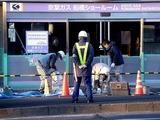 20110326_東日本大震災_船橋市市場5_京葉ガス船橋_1728_DSC09059T