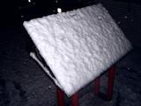 20110214_ららぽーとTOKYO-BAY_大雪_2233_DSC06334
