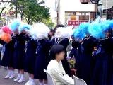 20110514_船橋市本町_きらきら春の夢ひろば_船中_1247_DSC00053T