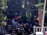 20110102_千葉市稲毛区稲毛1_稲毛浅間神社_初詣_1400_DSC09728