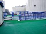 20110529_船橋東武_屋上スカイガーデン_8階_人工芝_1029_DSC02435