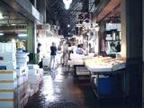 20110604_船橋中央卸売市場_ふなばし楽市_0904_DSC02840