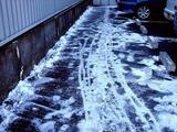 20110116_船橋市_積雪_雪化粧_寒気_冬型_1057_DSC02511