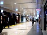 20110418_JR東京駅_東京ラーメンストリート_2052_DSC08217