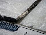 20110402_東日本大震災_船橋市日の出1_震災_被害_1129_DSC00349