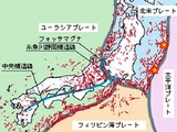 20110311_東日本巨大地震_北米プレートと太平洋プレートの境界_112