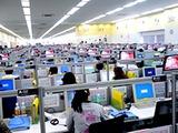 20100131_習志野市茜浜_ジュピター_ショップチャンネル茜浜センター_030