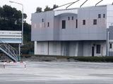 20110402_東日本大震災_船橋三番瀬海浜公園_閉鎖_1037_DSC00147