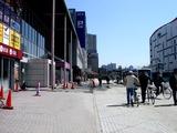 20110313_東日本大震災_幕張新都心_海浜幕張駅前_1223_DSC09777