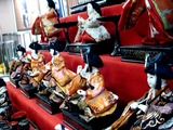20110202_JR南船橋駅_勝浦ビッグひな祭り_雛人形_2033_DSC04439