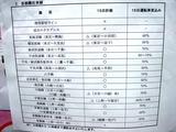20110315_東日本大震災_首都圏_都内出勤_0858_DSC06713