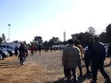 20110109_陸上自衛隊_習志野演習場_降下訓練始め_1007_DSC00600