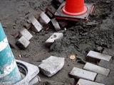 20110320_東日本大震災_幕張新都心_地震被害_1234_DSC08268