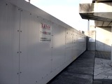 20110312_東日本巨大地震_船橋市親水公園_防潮堤_1610_DSC08780