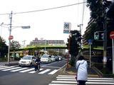 20090328_船橋市行田3_農産物直売所_JAちば東葛_1103_DSC08137