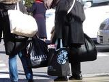 20110101_船橋市浜町2_ららぽーとTOKYO-BAY_初売_1034_DSC09360