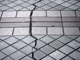20110320_東日本大震災_幕張新都心_地震被害_1302_DSC08343