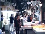 20110604_船橋中央卸売市場_ふなばし楽市_0905_DSC02841