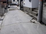 20110402_東日本大震災_船橋市日の出1_震災_被害_1127_DSC00330