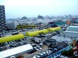 20041011_船橋市浜町2_ららぽーとTOKYO-BAY_DSC09956