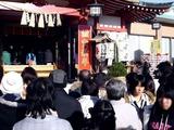 20110102_千葉市稲毛区稲毛1_稲毛浅間神社_初詣_1402_DSC09745