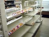 20110312_東日本巨大地震_帰宅難民_コンビニ_食料_0234_DSC08567