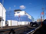 20110116_船橋市山手1_京葉銀行新船橋支店_1041_DSC02475