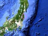 20110624_原発事故_福島第1原子力発電所_012
