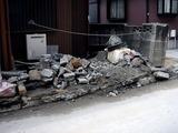 20110402_東日本大震災_船橋市日の出2_震災_被害_0949_DSC09916