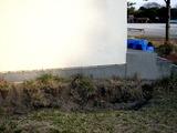 20110312_東日本大震災_船橋若松小学校_液状化_1637_DSC08964