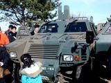 20110109_陸上自衛隊_習志野演習場_降下訓練始め_1208_DSC00974