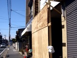 20110327_東日本大震災_習志野市_国道14号_建物破損_1246_DSC09125T