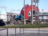 20110317_東日本大震災_浦安_東京ディズニーリゾート_1509_DSC07253