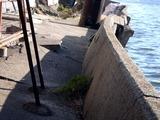 20110326_東日本大震災_船橋市栄町2_堤防破壊_1551_DSC08899