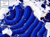 20110311_東日本巨大地震_津波_255950166U