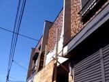 20110327_東日本大震災_習志野市_国道14号_建物破損_1246_DSC09126