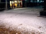 20110214_ららぽーとTOKYO-BAY_大雪_2235_DSC06341