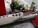 20110402_東日本大震災_船橋市日の出2_震災_被害_0950_DSC09935