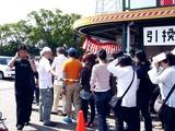 20110604_船橋中央卸売市場_ふなばし楽市_0911_DSC02858