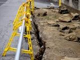 20110402_東日本大震災_船橋市湊町_道路_被害_1145_DSC00442