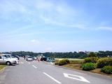 20110604_東京江戸川区小岩菖蒲園_ショウブ_1215_DSC03537