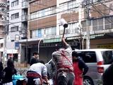 20110206_船橋市宮本_宮本第1自治会_餅つき_1248_DSC05377