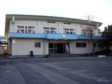 20110312_東日本巨大地震_船橋市若松_避難所_1639_DSC08979