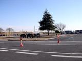 20110109_陸上自衛隊_習志野演習場_降下訓練始め_1004_DSC00589