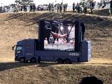 20110109_陸上自衛隊_習志野演習場_降下訓練始め_1024_DSC00662