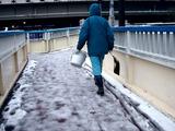 20110215_首都圏_関東地方_JR南船橋_大雪_0730_DSC06428
