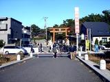20110102_千葉市稲毛区稲毛1_稲毛浅間神社_初詣_1424_DSC09843