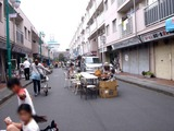 20110605_船橋市浜町1_震災復興バザー_1252_DSC04075