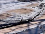 20110313_東日本大震災_海浜香澄公園_液状化_1200_DSC09671T