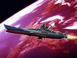 20110212_宇宙戦艦ヤマト_ウエストケープ_西崎義展_132